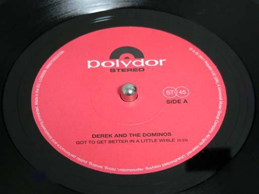 Derek & The Dominos_03.jpg